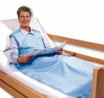 Suprima Patienten-Schlafsack Pflege-Discount Gelnhausen